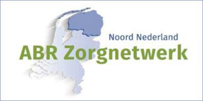 ABR-Zorgnetwerk